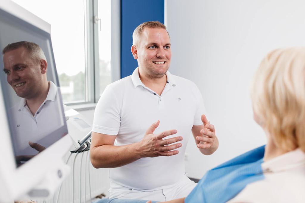 Zahnarzt-Poing-Metzner-Der-Patient-im-Mittelpunkt